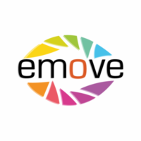 Emove