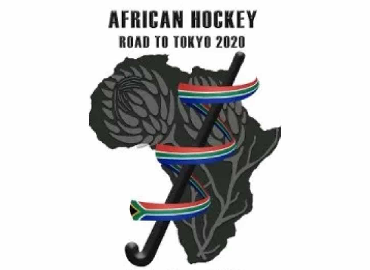 Coupe d'Afrique : l'Afrique du Sud comme prévu - Okey.be